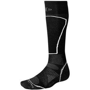 Smartwool PhD Ski Light Ski Sock