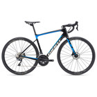 Giant Defy Advanced 1 2018/2019