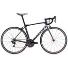 Giant TCR Advanced 2 2018/2019