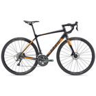 Giant Contend SL 2 Disc 2018/2019