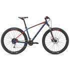 Giant Talon 29er 2 2018/2019