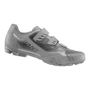 Giant Flux V2 Off-Road Shoes