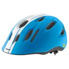 Giant Hoot MIPS Youth Helmet