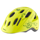 Giant Holler MIPS Youth Helmet