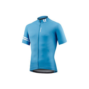 Giant Podium SS Jersey