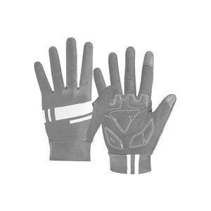 Giant Podium Gel LF Glove