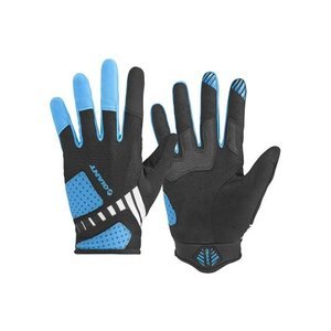 Giant Transcend LF Glove
