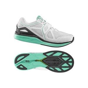 Liv Avida Fitness Shoes