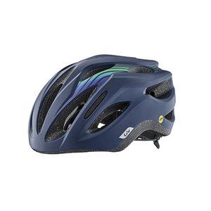Liv Rev Liv Comp MIPS Helmet