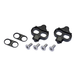 Giant MTB Pedal Cleats