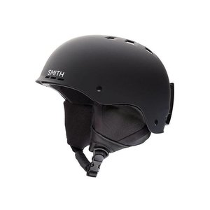 Smith Holt Helmet 2017/2018
