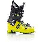 Fischer Transalp TS Vacuum Alpine Touring Ski Boots