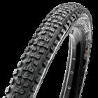 Maxxis Aggressor Tire