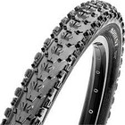 Maxxis Ardent TR EXO DC 29x2.40