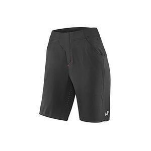 Liv Energize Baggy Shorts