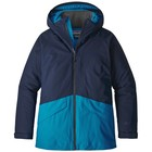 Patagonia Women's Insulated Snowbelle Jacket 2018/2019