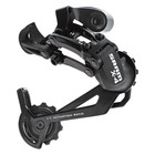 Sram X4-9 Speed Long Cage Rear Derailleur
