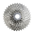 Shimano CS-HG400-9 Alivio 9-Speed Cassette