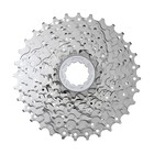 Shimano CS-HG50 Alivio 9-Speed Cassette