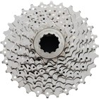 Shimano CS-HG50 Tiagra 9-Speed Cassette