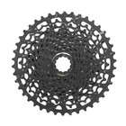Sram PG-1130 NX 11-Speed Cassette
