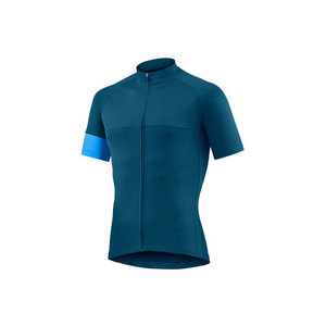 Giant Tour SS Jersey