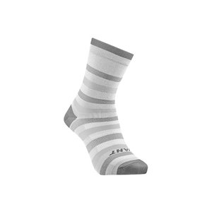 Giant Transcend Sock MD