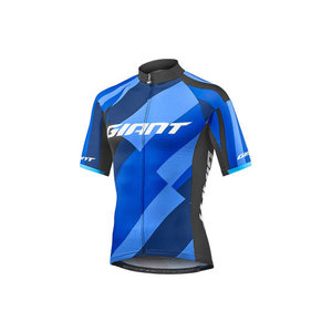 Giant Elevate SS Jersey
