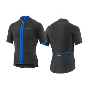 Giant Signature Short Sleeves Jersey