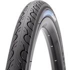 Giant FlatGuard Sport BlackBelt Tire