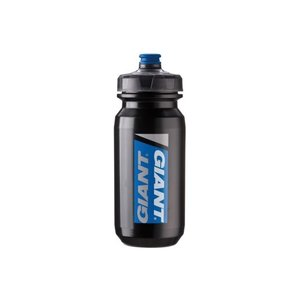 Giant PourFast DoubleSpring Water Bottle 20oz