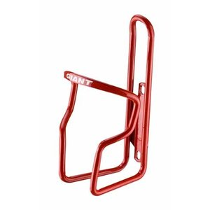 Giant Gateway 6mm Water Bottle Cage