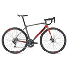 Giant TCR Advanced 1 Disc KOM  2018/2019