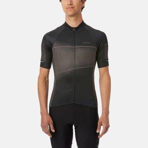 Giro Chrono Expert Jersey 2019