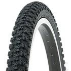 Giant Comp III Style Tire