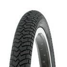 Kikzumbut Street Tire