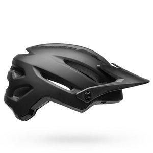 4Forty MIPS Helmet 2018/2019