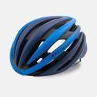 Giro Cinder MIPS Helmet 2019