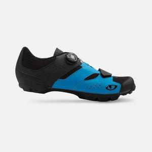 Giro Cylinder MTB Shoe 2019