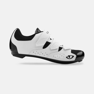 Giro Techne Road Shoe 2018/2019