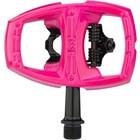 Flip II Pedal