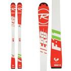 ROSSIGNOL Hero FIS Multi Event Junior Skis 2017/2018