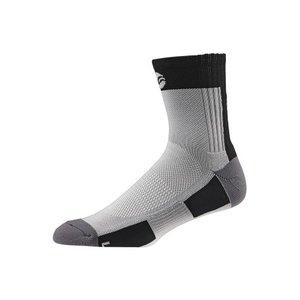 Giant Realm Quarter Socks