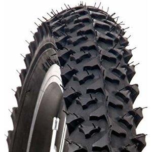 Giant K849 MTB Sport Tire