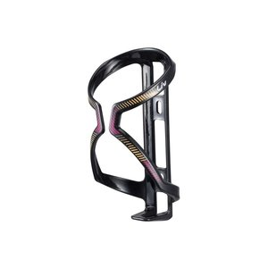 Liv Airway Composite Water Bottle Cage