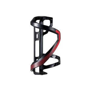 Giant Airway Sport RH Side-Pull Water Bottle Cage