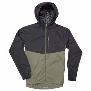 Flylow Rainbreaker Jacket 2019