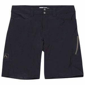 Flylow Cash Shorts