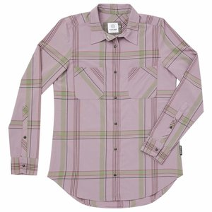 Flylow Dolly Shirt 2019 **Clearance**
