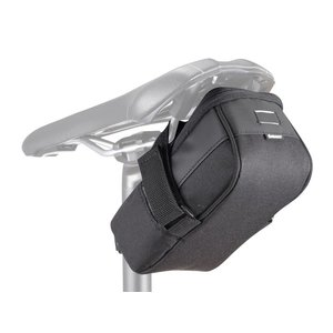 Giant Shadow ST Seat Bag Large